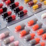 India Tetracycline Market