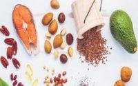 India Vitamin B1 Market