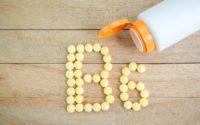 India Vitamin B6 (Pyridoxine) Market