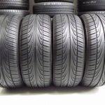 Thailand Tire Market