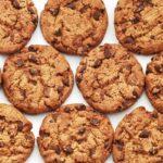 India Cookies Market