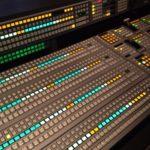 Broadcast Switchers Market