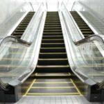China Elevator & Escalator Market