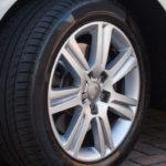 Estonia Tire Market