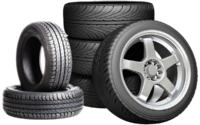 Greece Tire Market
