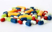 India Diclofenac Sodium Market