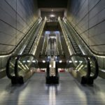 Indonesia Elevator and Escalator Market