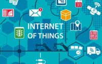 IoT Device Management Market