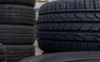 Italy Tire Market