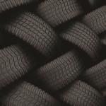 Kenya tire market