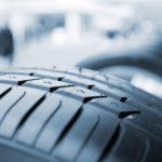 Kuwait Tire Market