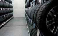Qatar Tire Market