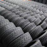 Romania Tire Market