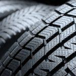 Serbia Tire Market