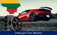 lithuania-tire-tyre-marke