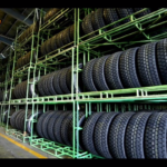 Europe Tire Market