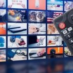 India Broadcasting & Cable TV Market