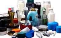 India Cosmetics Market