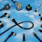India Electrical Materials Market