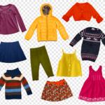 India Kids Wear Market