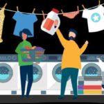 India Laundry Service Market