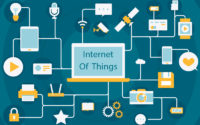 Vietnam Internet of Things Market