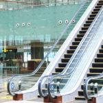 Malaysia Elevator & Escalator Market
