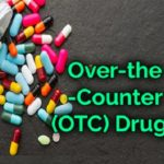 Global Over the Counter Drugs Market