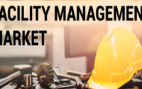 Saudi Arabia Facility Management Market