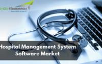 Software market