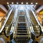 South Korea Elevator & Escalator Market