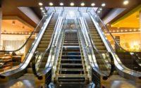 South Korea Elevator & Escalator Market
