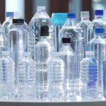 Vietnam Bottled Water Market