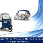 india-three-wheeler-market-forecast-and-opportunities-2019-1-638