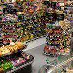 Bahrain Retail Market