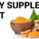India Dietary Supplement Market