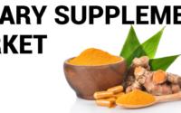 India Dietary Supplement Market