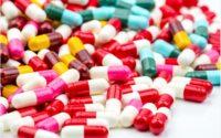 India Ofloxacin Market