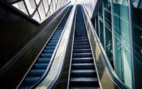 Saudi Arabia Elevator & Escalator Market