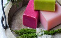 UAE Soap Market
