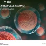 india-stem-cell-market-size-forecast-opportunities-fy2015