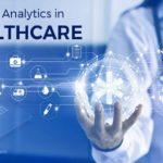 Big Data in Healthcare Market
