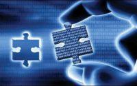 Forensic-Technology-Market