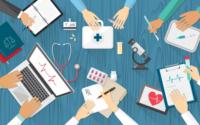 India Clinical Trials Market