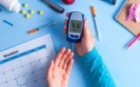 India Diabetes Care Market