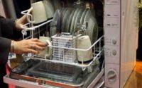 India Dishwasher Market