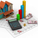 India Loan Against Property Market - TechSci