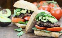 India Meat Substitutes Market