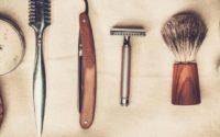 Personal Grooming Market