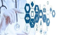 Medical Electronics Market - TechSci